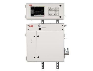 ABB过程气相色谱仪PGC5000A