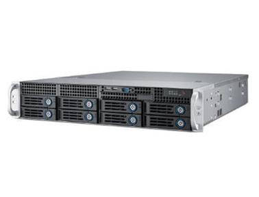 研华工业服务器HPC-7282