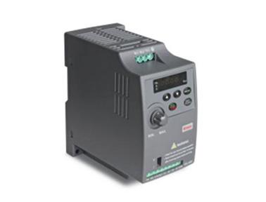 步科CV20系列变频器