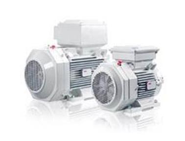 ABB低压电机状态监测智能传感器