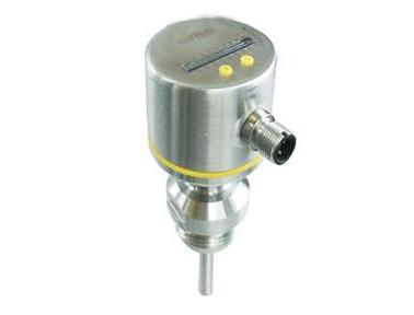 伊玛FL33系列全不锈钢卫生级流动传感器