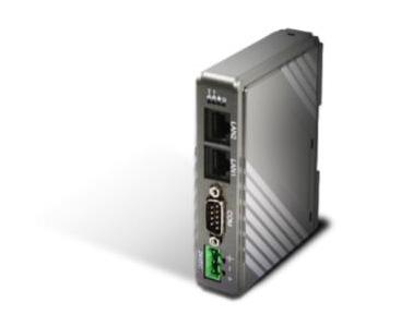 威纶通物联网智能型通讯网关cMT-G01