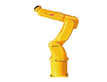 埃夫特桌面型工业机器人ER7B-C10