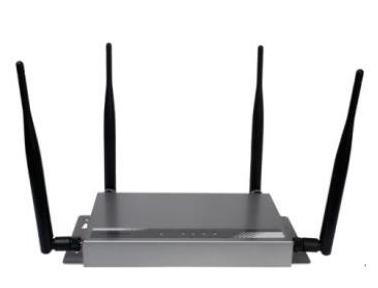 泓格APW77BAM Wi-Fi 基地台