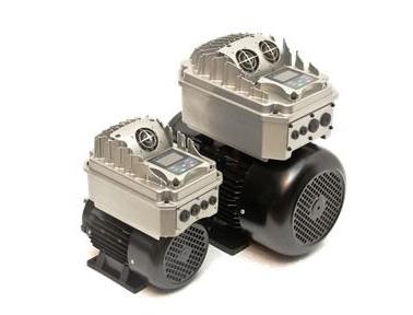 欧瑞传动EM30系列电机驱动一体专用变频器