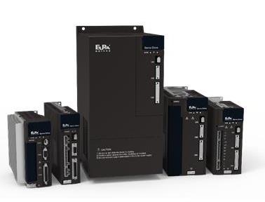 欧瑞传动SD20-E系列总线型伺服系统
