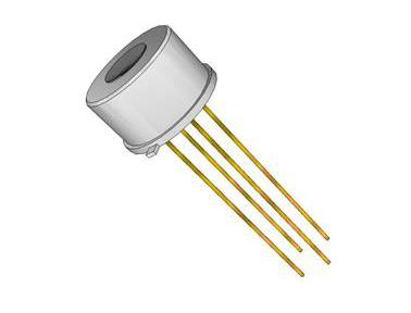 IST 相对湿度温度传感器 / 集成式 / 电阻式 / 数字HYT 939