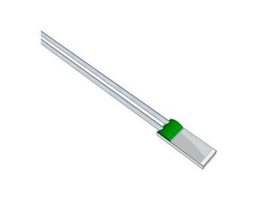 ist pt100温度传感器 / rtd / 铂电阻 / pt1000 -200