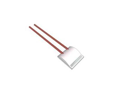 IST Pt100温度传感器 / RTD / 铂电阻 / Pt1000 -50 °C - +150 °C