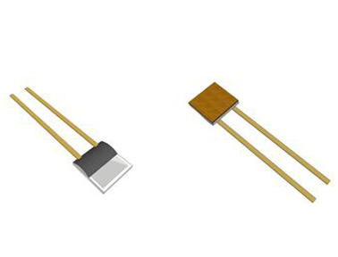 IST Pt100温度传感器 / RTD / 铂电阻 / Pt1000 -200 °C - +300 °C