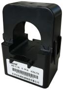 安科瑞AKH-0.66/K-Φ系列开口电流互感器电力运维项目改造专用可拆卸开合式互感器