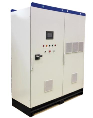 ANEL多功能电子负载基于交直交变换技术模拟多类型负荷特性的电力电子装置