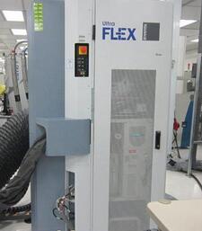 UltraFLEX Test System Teradyne FLEX 测试机