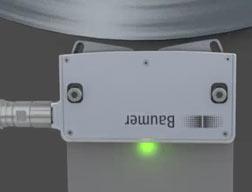 【产品视频】Baumer-HDmag_Flex磁条编码器