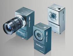 【产品视频】Baumer-VeriSens视觉传感器