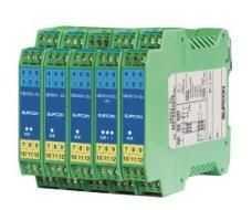 SB3041-EX模拟量安全栅