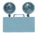 消防应急照明灯具/疏散指示灯/应急照明灯
