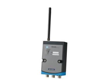 研华WISE无线传感模块系列 WISE-4610