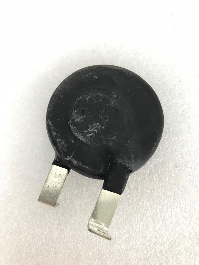 大功率NTC热敏电阻0.2欧姆60A  1欧姆56A