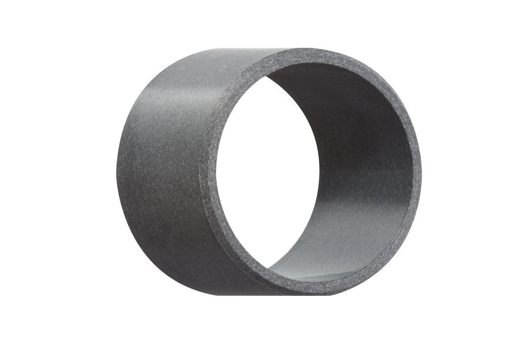 工程塑料轴承 - iglidur G