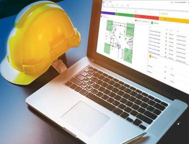 艾默生发布全新定位系统,提供人员保护,提高工业安全