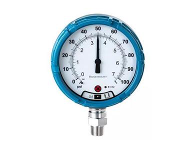 新一代压力测量技术产品