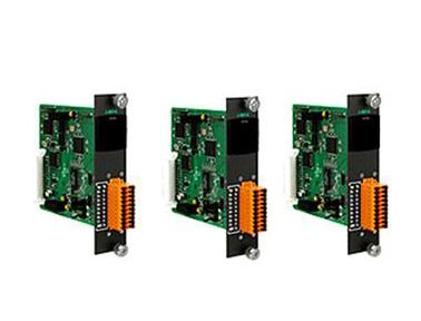 泓格科技 I-9K系列 I/O扩充模块