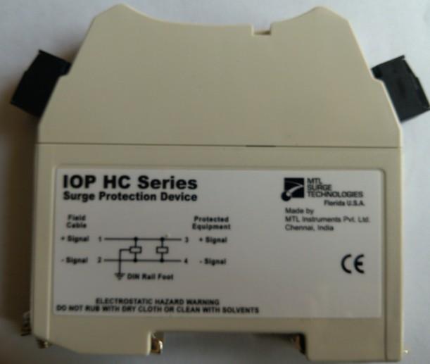 IOP32D浪涌保护器