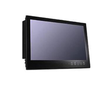 Moxa 全新 MPC-2260系列 26寸ECDIS色彩校准无风扇平板计算机