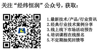 6月28日在线研讨会 基于AI的HMI自动化测试方案