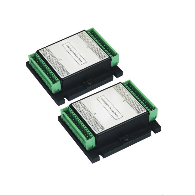 深圳泰科智能Techservo微型直流伺服驱动器IBL2403A/IBL3605A