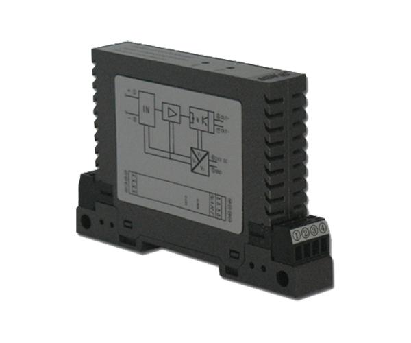 阿尔泰科技 信号隔离器 信号转换器 S11系列A11系列S1103