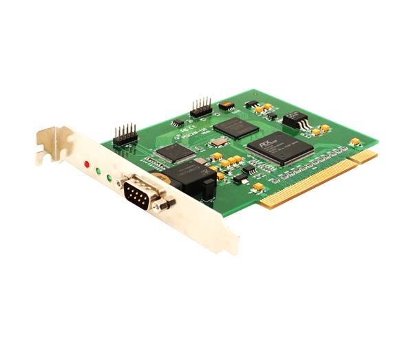 PCI转CAN PCICAN116 阿尔泰科技 CAN卡