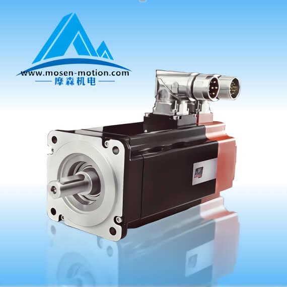 摩力TC-X高低温伺服电机80℃-40℃