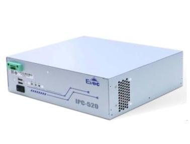 研祥2U小型整机IPC-520
