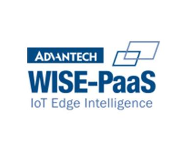 研华WISE-PaaS工业物联网云平台私有云服务