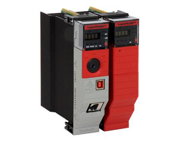 罗克韦尔自动化GuardLogix 5580 控制器