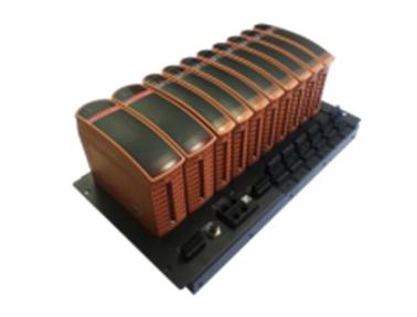 安控全球首款宽温型安全RTUPLC- RockE50产品