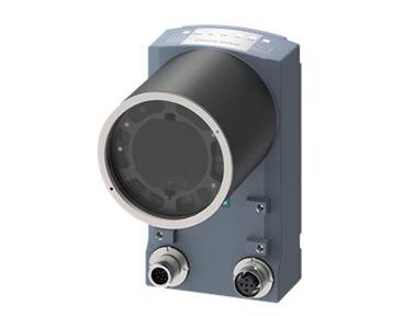 西门子全新一代光学识别产品SIMATIC MV540
