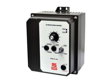 欧时 RS PRO 变频器驱动器