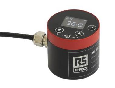 欧时 RS PRO非接触式红外温度传感器