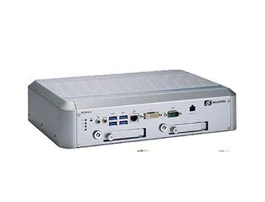 艾讯科技智慧交通专用模块化嵌入式系统tBOX500-510-FL