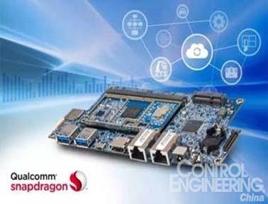 威盛电子超紧凑型SOM-9X20模块