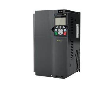 英威腾Goodrive350高性能多功能变频器