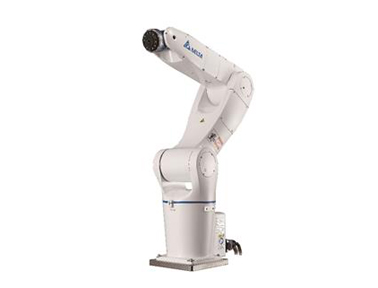 台达DRV90L系列垂直多多关节机器人