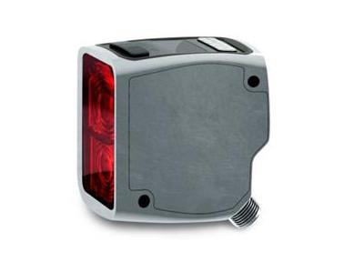 宜科OSM60激光传感器