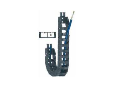 igus®方便型拖链拖链系统E045系列