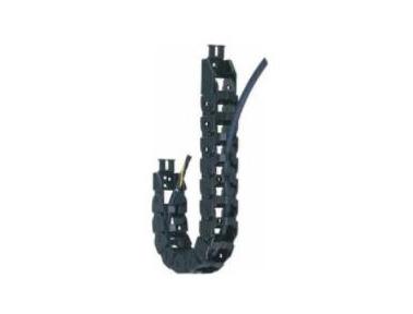 igus®方便型拖链拖链系统E08系列