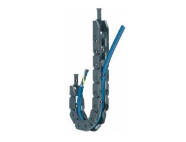 igus®方便型拖链拖链系统E06系列