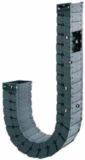 E6托管系统-R6.29系列
